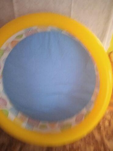 Детский мир - Шопоков: Другие товары для детей