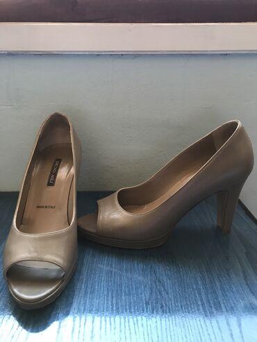 Prada cipele original - Srbija: BrunoMagli cipele (original)