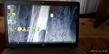 HP pro book 470 G1I7 2, 2 GHz 4ядра16gb ramAMD Radeon HD 8750 MЭкран