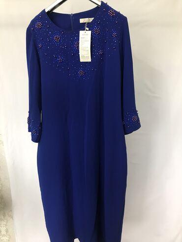 туры в турцию из бишкека цены в Кыргызстан: Турецкие платья хорошое качество в связи с закрытием бутика !!!Отдадим