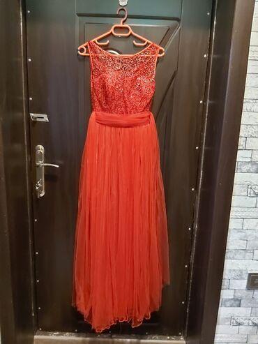 Dress Ziyafət A-Dress M