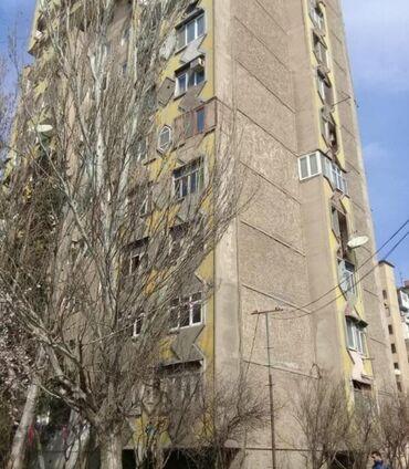 - Azərbaycan: Mənzil satılır: 1 otaqlı, 44 kv. m