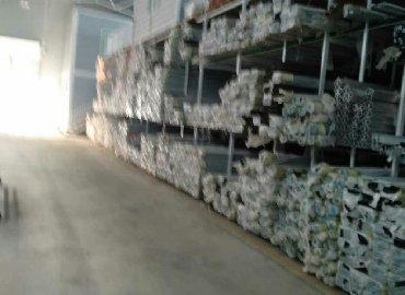 Другие строй услуги - Кыргызстан: Пластик терезе жасайбыз