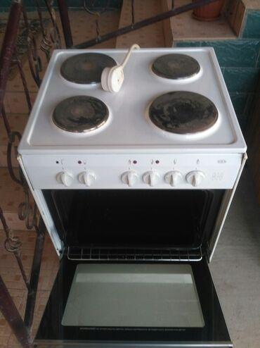 Техника для кухни - Кара-Суу: Плиты и варочные поверхности