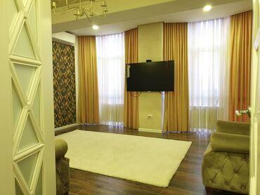 Продается квартира: Элитка, Джал, 2 комнаты, 65 кв. м