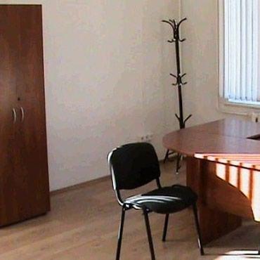 Сдаю офис 18 м2 в Бизнес центре на в Бишкек