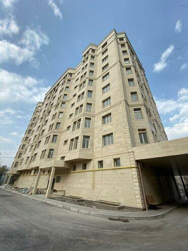 Недвижимость - Заречное: Элитка, 1 комната, 50 кв. м