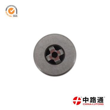Ehtiyat hissələri və aksesuarlar Balakənda: Constant pressure valves 090 delivery valve fuel injection pumpWHERE
