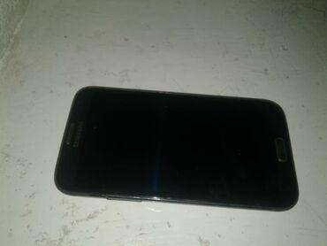 Срочно! Продаю Samsung Galaxy Not 2. В хорошем состоянии. Без