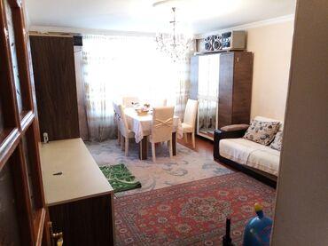 Недвижимость - Евлах: Продается квартира: 2 комнаты, 1 кв. м