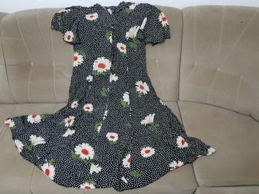 HALJINA kao nova,jednom obučena,placena mnogo vise - Kucevo - slika 3