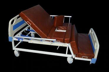 Продаются новые многофункциональные кровати кушетки. Производства