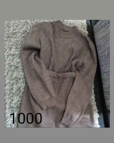 Пальто - Состояние: Новый - Бишкек: Пальто