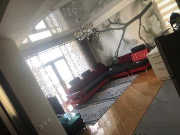 Гостевой дом виктория - Кыргызстан: Сдается квартира: 2 комнаты, 60 кв. м, Бишкек
