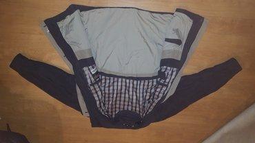 C&A   jakna vel. 54 - Prokuplje