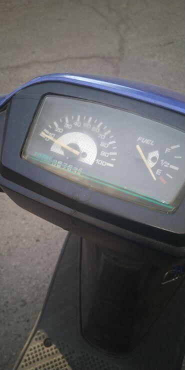 Suzuki в Бишкек: Продаю Suzuki 10070 куб права ненужныШлем в подарокДокументы Торг и