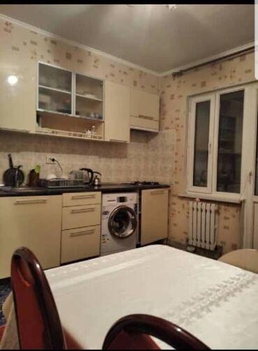 Продается квартира: Элитка, Моссовет, 1 комната, 38 кв. м