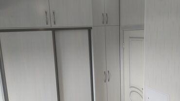 веб бишкек девушка in Кыргызстан | РАЗРАБОТКА САЙТОВ, ПРИЛОЖЕНИЙ: 62 кв. м, С мебелью