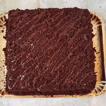 Торты, пироги, из домашних продуктов,  пишите заказывайте  в Бишкек
