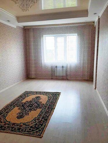 сдается квартира 1 комнатная в Кыргызстан: Сдается квартира: 1 комната, 48 кв. м, Кант