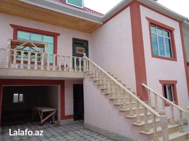 Bakı şəhərində Sabunçu rayonu, Zabrat 2 qəsəbəsi, Laura Plaza şadlıq sarayının yanı,