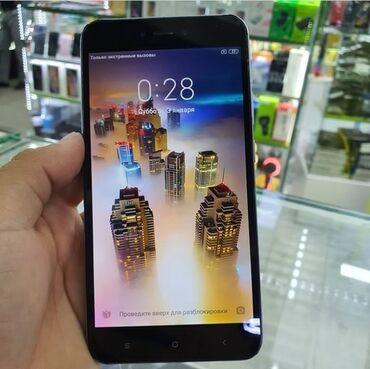 Электроника - Нарын: Xiaomi Mi Note   32 ГБ   Серый   Сенсорный
