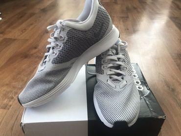 Кроссовки и спортивная обувь в Чаек: Женские кроссовки Nike,оригинал. Размер 38