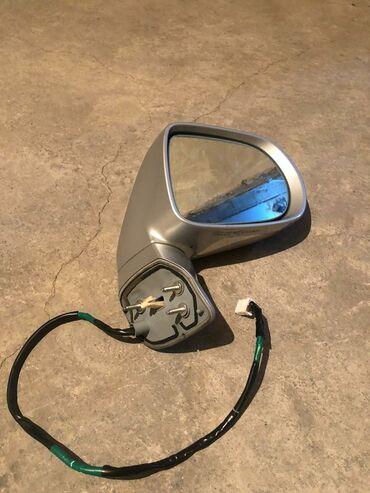 купить боковое стекло на спринтер в Кыргызстан: Правое боковое зеркало от Lexus RX 450