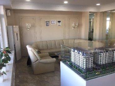Офисы - Кыргызстан: Продаю Коммерческое помещение с ремонтомпр. Мира / Магистраль, ЖК