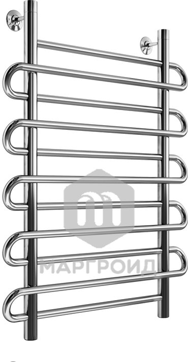 Полотенцесушители Маргроид - В2 ЭГО Г-Г в Бишкек