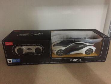 Auto gume - Srbija: Autici sa dzojstikom za detalje cena navedite model u poruci