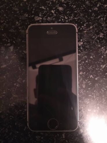 Электроника - Бает: Айфон 5s обмен