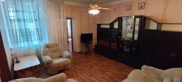 снять частный дом долгосрочно в Кыргызстан: 72 кв. м 4 комнаты