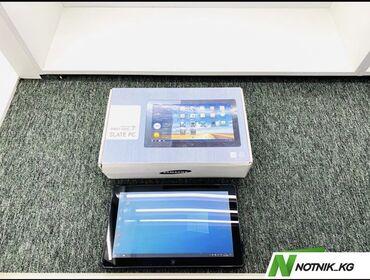 Acer n19c1 установка windows 10 - Кыргызстан: Планшет SamsungЦум/4й этаж/отдел а2/-модель-700T1A-A01-процессор-core