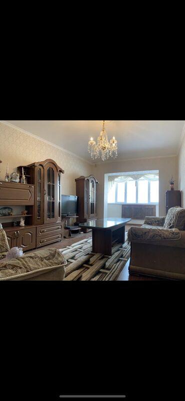 шикарную камеру в Кыргызстан: Продается квартира: 3 комнаты, 68 кв. м