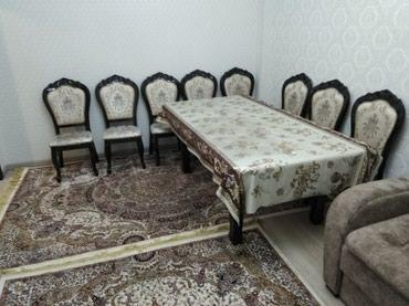 lush 2 в Кыргызстан: Час, день, ночь, сутки  Р-н Токтогула Исанова Сдаю суточные квартиры э