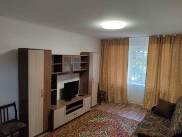 семейная баня с бассейном бишкек в Кыргызстан: 3 комнаты, 56 кв. м С мебелью