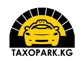 Набирает водителей в международную компанию яндекс. такси. -высокая в Бишкек