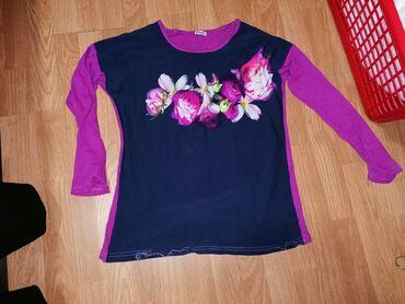 Ženske majice - Leskovac: Bluzica vel. M