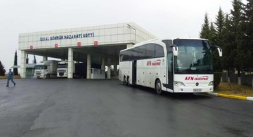 """kirpik cilallama xidmətləri - Azərbaycan: Telefon / whatsapp:   """"AFN TRANSPORT"""" şirkəti öz avtonəqliyyat və sərn"""