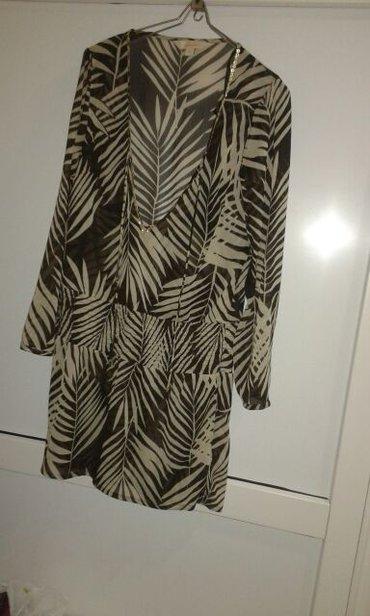 Продаются женские платья в Bakı
