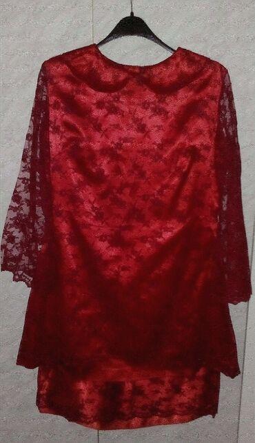 Parizu jennifer - Srbija: Svecana haljina vrhunskog kvaliteta i dizajna.Saten i cipka izuzetnog