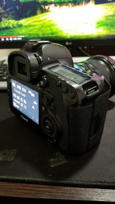 canon g7x mark 2 в Кыргызстан: Canon 5d mark 4