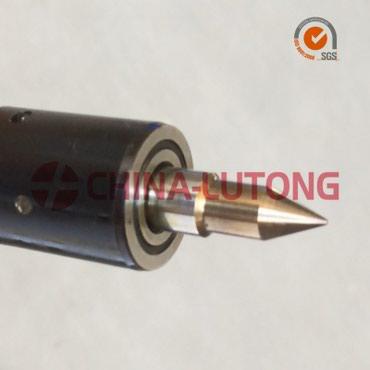 Chinese Plunger Barrel 3023556 Diesel Injector Pump Plunger LW в Бает