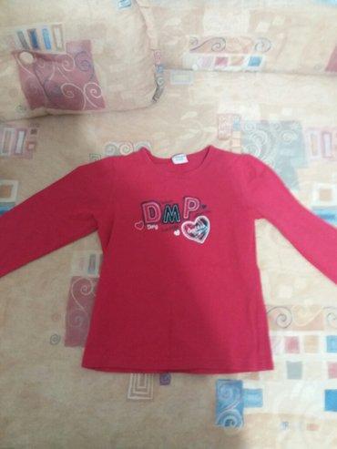 красивые кофточки на девочку 5-7лет  в Бишкек