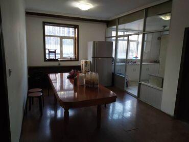 Сдается квартира: 7 комнат, 152 кв. м, Бишкек
