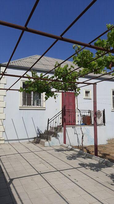 zabrat ev - Azərbaycan: Mənzil satılır: 3 otaqlı, 110 kv. m