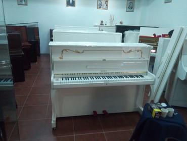 Gəncə şəhərində Geyer Alman piano satilir