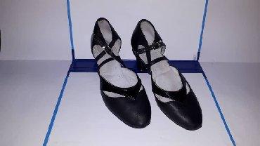 танцевальные туфли в Кыргызстан: Женские туфли 35