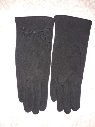 Перчатки удобные, красивые по низким ценам.... в Джалал-Абад
